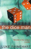 bokomslag The dice man