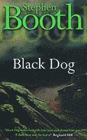 bokomslag Black Dog
