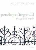 bokomslag The Gate of Angels