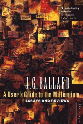 bokomslag A User's Guide to the Millennium