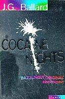 Cocaine Nights 1