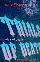 bokomslag Trials of Death