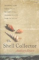 The Shell Collector 1