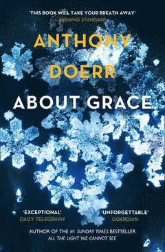 About Grace 1