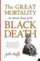 bokomslag The Great Mortality