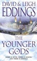 bokomslag The Younger Gods