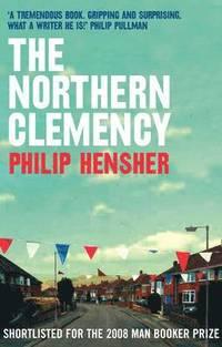 bokomslag The Northern Clemency