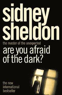 bokomslag Are you afraid of the dark