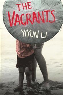 bokomslag The Vagrants