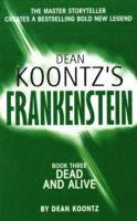 Frankenstein 3: Dead and alive