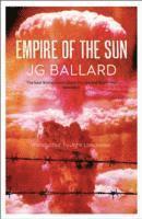 Empire of the Sun 1
