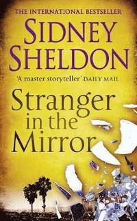 bokomslag A Stranger in the Mirror