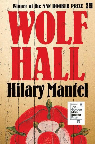 Wolf Hall 1
