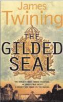bokomslag Gilded seal