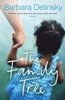 bokomslag The Family Tree