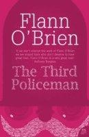 bokomslag Third policeman