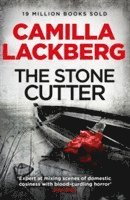 bokomslag The Stonecutter