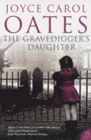 The Gravedigger´s Daughter