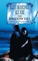 bokomslag Shadow isle