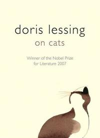 bokomslag On Cats