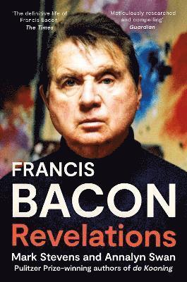Francis Bacon 1