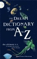 bokomslag The Dream Dictionary from A to Z