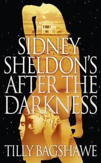 bokomslag Sidney Sheldon's After the Darkness