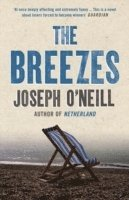 bokomslag The Breezes