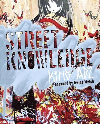 bokomslag Street Knowledge