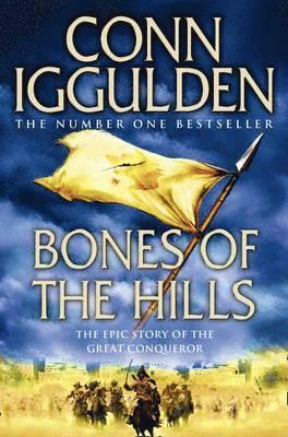 Bones of the Hills 1