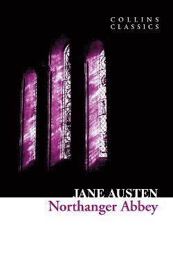Northanger Abbey 1