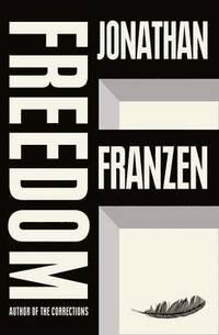 bokomslag Freedom