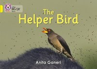 bokomslag Helper Bird