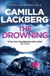 bokomslag The Drowning
