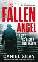 bokomslag The Fallen Angel