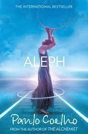 bokomslag The Aleph