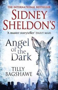 bokomslag Sidney Sheldon's Angel of the Dark