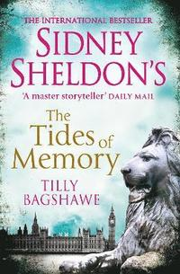 bokomslag Sidney Sheldon's The Tides of Memory