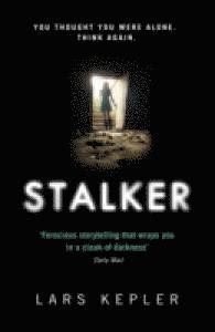 bokomslag Stalker