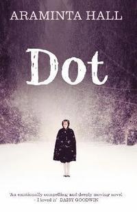 bokomslag Dot