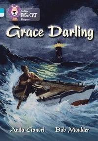 bokomslag Grace Darling
