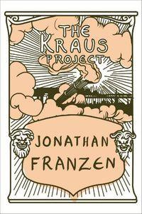 bokomslag The Kraus Project