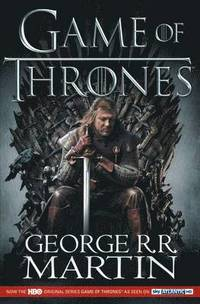 A Game of Thrones - A Song of Ice and Fire FTI