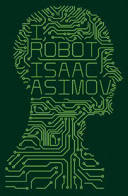I, Robot 1