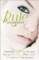 bokomslag Rule
