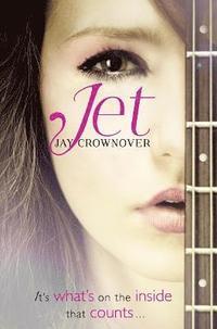bokomslag Jet