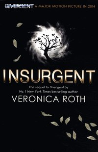 Insurgent: Adult Edition