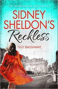 bokomslag Sidney Sheldon's Reckless