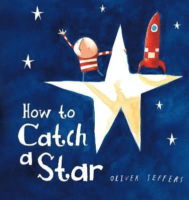 How to Catch a Star 1