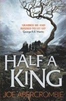 Half a King 1